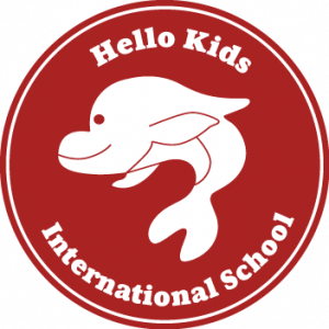 Hello Kids International School, ハローキッズインターナショナルスクール、文京区のインターナショナルスクール