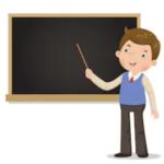 School Instruction
